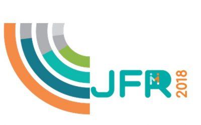 JFR 2018